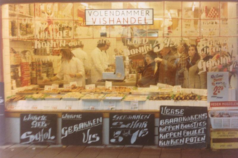 historie-amsterdam-2